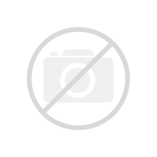 Пряжа BIG ALPACA WOOL INFINITY DESIGN (45% АЛЬПАКА, 55% ШЕРСТЬ) 50г/75м #6081 MIDNIGHT BLUE