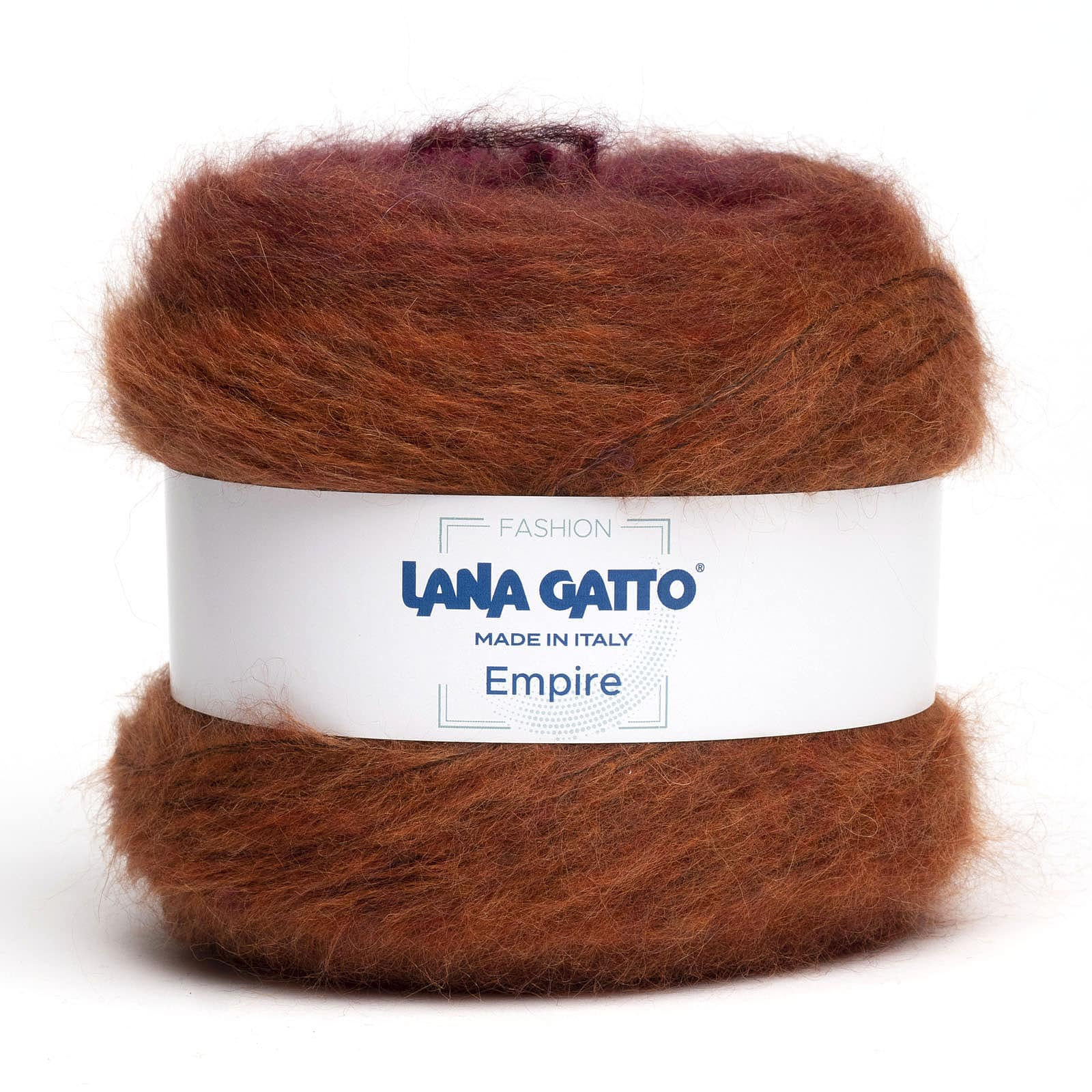 EMPIRE LANA GATTO